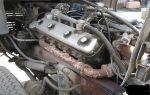 Двигатель рено ямз – Рено, Мерседес, МАН, ЯМЗ-238, отзывы владельцев, замена, где находится номер, диагностика, объем масла