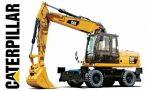 Экскаватор caterpillar 320dl технические характеристики – Экскаватор Caterpillar 320 технические характеристики, двигатель, цена б/у, отзывы, видео, фото, купить