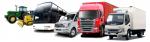 Газ для дизельного двигателя – ГБО на дизельный двигатель | Можно ли дизель перевести на газ метан или пропан? Принцип работы газодизеля