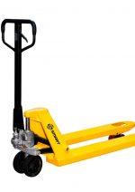 Гидравлическая тележка rocla – Рокла гидравлическая тележка купить в интернет-магазине весового и электронного торгового оборудования