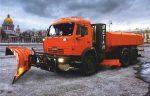 Машины кдм – КДМ российского производстваОтечественные комбинированные дорожные машины и сменное рабочее оборудование для них