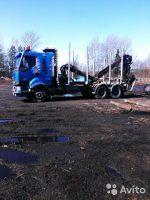 Сису лесовоз – Лесовоз сису Е-14 купить в Республике Карелия на Avito — Объявления на сайте Авито