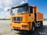Спецтехника на авито ру – Грузовики и спецтехника — купить автобусы, автокраны, грузовики, бульдозеры и тягачи бу и новые в Ульяновской области на Avito
