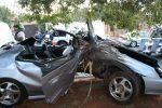 Тнвд как снять – Сопливость)) или как снять ТНВД — бортжурнал Toyota Land Cruiser Том Круз 1990 года на DRIVE2