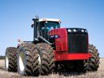 Трактор versatile 2375 технические характеристики – Агротехника Трактор Версатайл | VERSATILE | Versatile в Украине | купить трактор верситайл | трактор 2375 | Верасатайл 2375 | трактор 2375 цена | трактор BUHLER VERSATILE 2375 | Трактор Buhler versatile-2375