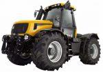 Трактора jcb – Обзор тракторов JCB (Джисиби). Безопасность и надежность от британского производителя