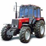 1025 мтз фото – Трактор МТЗ 1025 технические характеристики, двигатель, цена б/у, отзывы, видео, фото, купить