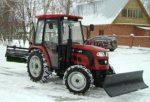 Аренда трактора с ковшом – Аренда трактора — Москва | Цены на услуги тракторов заказать на сайте объявлений Перевозка24.ру