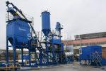 Асфальтобетонный завод дс 185 – Асфальтосмесительная установка ДС 185: модернизация, ремонт, монтаж | завод Кредмаш ДС 185 – техническое обслуживание по всей России | Техтранссервис
