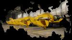 Исток комацу – Дилеры KOMATSU, дистрибьюторы, продавцы, партнеры KOMATSU строительная техника