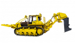 Кабелеукладчик квг – Серийное производство кабелеукладчиков КВГ280, 220, КВГ2 и КВГ1 Завода ДСТ-УРАЛ