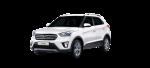 Кета хендай – Хендай Крета — цена, комплектации, обзор Hyundai Creta, стоимость модификаций автомобиля Хендай Крета