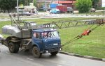 Кран смк 10 – Кран СМК-10