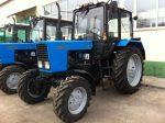 Мтз 1 трактор – МТЗ 82.1 | Трактор МТЗ 82.1 Технические характеристики, купить МТЗ 82.1, МТЗ 82.1 цена, МТЗ 82.1 б/у, продажа МТЗ 82.1 | Трактор МТЗ 82.1