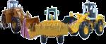 Погрузчик то 18 б – Торговый дом СпецЗапчасть – это ускоренная поставка запасных частей для дорожно-строительной, коммунальной, сельскохозяйственной технике. Наш сайт