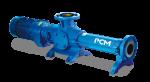 Поставка комплектующих – Запорно-регулирующая арматура, поставка промышленного оборудования, комплектующие для насосов для компрессоров, промышленные насосы