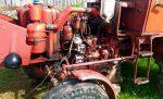 Т 25 трактор коробка передач – Т 25 коробка передач схема переключения. Руководство по самостоятельному ремонту рабочих узлов трактора Т-25