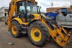 Трактор погрузчик экскаватор jcb – Экскаватор-погрузчик JCB 4CX технические характеристики, двигатель, цена б/у, отзывы, видео, фото, купить