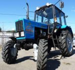 Трактора мтз вес – МТЗ 82.1 | Трактор МТЗ 82.1 Технические характеристики, купить МТЗ 82.1, МТЗ 82.1 цена, МТЗ 82.1 б/у, продажа МТЗ 82.1 | Трактор МТЗ 82.1