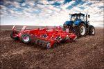 Трактора нью холланд модельный ряд – Обзор тракторов Нью Холланд. Основные технические характеристики. Особенности использования