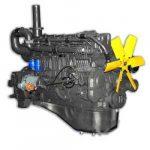 А 01 двигатель – Двигатели АМЗ А-01, А-41 купить у официального дилера ООО «СОЮЗАГРОТЕХМАШ»