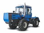 Двигатель трактора т 150 – Трактор Т-150 технические характеристики, двигатель, устройство, цена, видео, фото