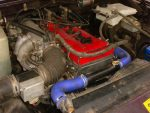 Двигатель змз – Двигатель ЗМЗ 406, технические характеристики, тюнинг иремонт