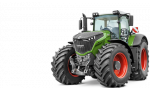 Fendt трактор – Компания | Мир Fendt | Сервис | XML Sitemap | Контакты | Ссылка на защиту информации | Издатель | Поиск | Карта сайта | Модельный ряд