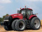 Кейс магнум 310 – Купить трактор CASE бу или новый. Продажа и цены на тракторы CASE