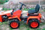 Мтз 082 трактор – Мини-трактор МТЗ-082 технические характеристики, двигатель, цена б/у, отзывы, видео, фото, купить