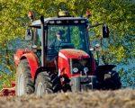 Новые трактора российские – Тракторы сельскохозяйственные новые — сравнить цены и купить трактор в России