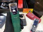 Телефоны виртул цена – Телефоны Верту (Vertu) оригинал: купить мобильные телефоны Верту (Vertu) по доступной цене, заказать оригинальные Верту с доставкой по Москве в интернет-магазине Luxury-bazaar.ru