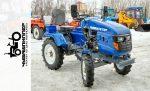 Трактор чувашпиллер отзывы – отзывы владельцев, 120, 224, 504, трактор, 244, 184, цена, аналоги