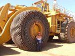 Виды строительной техники фото – ТОП-5: самая большая спецтехника (ФОТО) — фронтальный погрузчик — грейдер — дорожная фреза — бульдозер — экскаватор — шагающий экскаватор — LeTourneau L2350 — Roadtec RX-900 E — Big Muskie — ACCO dozer — ACCO