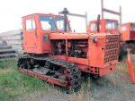 Фото т4 трактор – Трактор Т-4 технические характеристики, двигатель, цена б/у, отзывы, видео, фото, купить