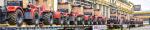 Кировский тракторный завод официальный сайт – Кировский завод: сельскохозяйственное и строительное машиностроение, металлургия. Генеральный директор