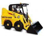 Мксм 800н – Купить МКСМ 800. Многоцелевую коммунально-строительную машина по рыночным ценам от ООО «РУСАГРО». Различные вариации: МКСМ 800н, МКСМ 800к.