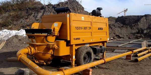 Купить бетон с завода москва компенсатор бетон