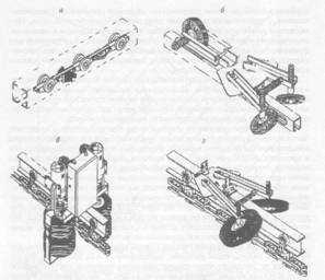 Круглые щетки для конвейеров фольксваген транспортер электрическая схема
