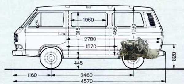 Грузоподъемность транспортер т4 цены подвесной конвейер конвейера
