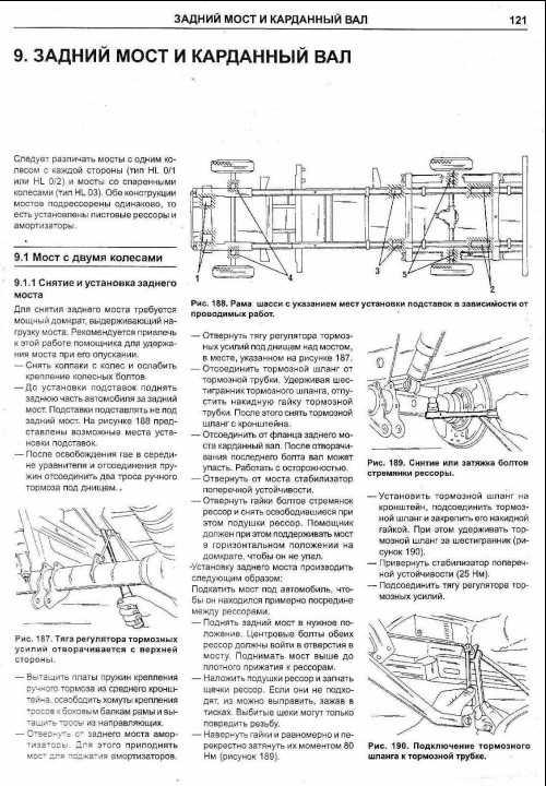 Пластинчатый теплообменник Funke FP 71 Обнинск